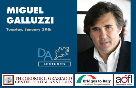 B01ax3_Miguel_Galuzzi