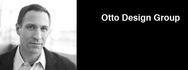 Otto Design Group