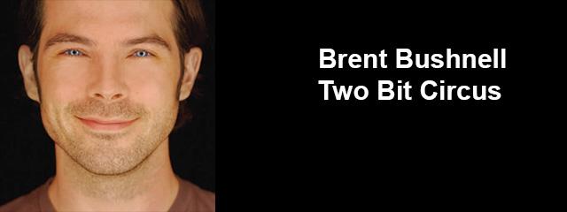 Brent Bushnell Banner
