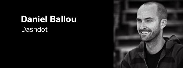 Dan Ballou